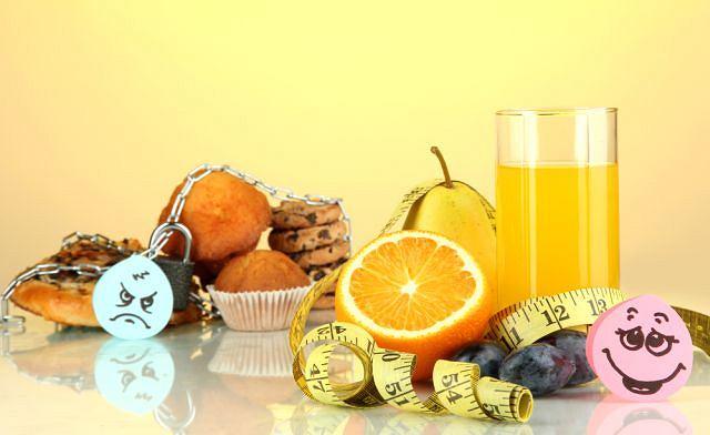 Cukry proste nie tylko sprzyjają nadwadze. Zwiększają także ryzyko chorób nowotworowych
