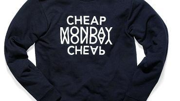 Cheap Monday, 259 zł