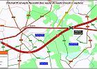 Autostradą A2 do granicy już w 2025? Przetarg na kluczowy odcinek, Minister podaje szczegóły kolejnych inwestycji