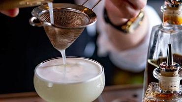 Szeptane koktajlbary World Class Cocktail Festival - poznaj miejsca tylko dla wtajemniczonych!