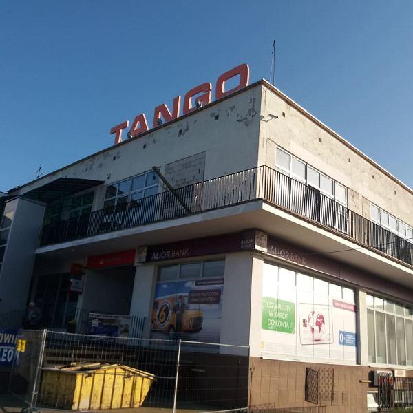 Znana Restauracja Na Kapusciskach Przejdzie Kapitalny Remont