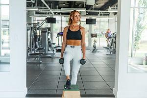 Jak ćwiczyć, żeby schudnąć? Najlepsze ćwiczenia na utratę wagi