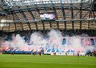 Zagraniczne media piszą o sukcesie Lecha Poznań. Nawet oficjalna strona UEFA!
