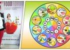 Indywidualna strategia żywienia [BLOG]