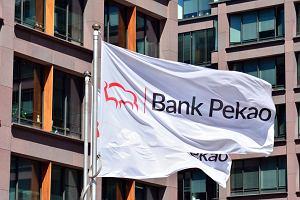 DGP: Rada nadzorcza Pekao chce od Krupińskiego wyjaśnień ws. wieżowca Srebrnej