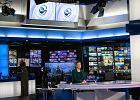 KRRiT znów nie zdecydowała w sprawie koncesji na nadawanie dla TVN24