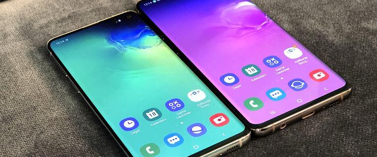 Samsung pozytywnie zaskoczył. 5 najważniejszych nowości, które pojawiły się w Galaxy S10
