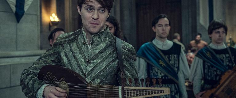 """""""Wiedźmin"""". Muzyka z serialu sprzedaje się lepiej niż popowe hity"""