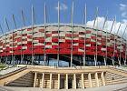 Oni rozbiorą piękne stadiony po mistrzostwach ZOBACZ