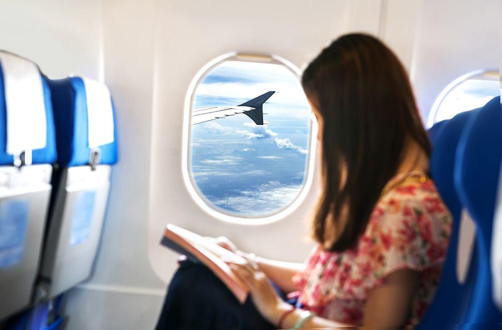 seks w samolocie nowa nastolatka heban porno