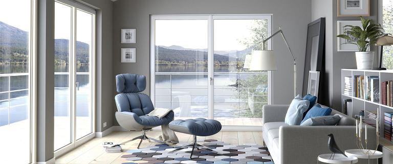 Okna do domu - najpopularniejsze i sprawdzone modele #redakcjapoleca