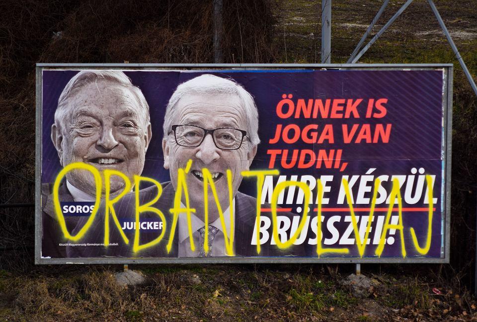 Wybory Samorządowe Na Węgrzech Opozycja Walczy O Przetrwanie