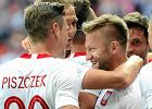 """Obawy po Litwie? """"Czy to nie poszło zbyt łatwo, lekko i przyjemnie"""". Godlewski dla FOOTBALL LIVE #18"""