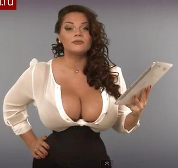 Mia Zarring