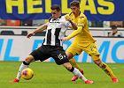 Angielscy giganci powalczą o wielki talent z Serie A. Będzie o nim głośno