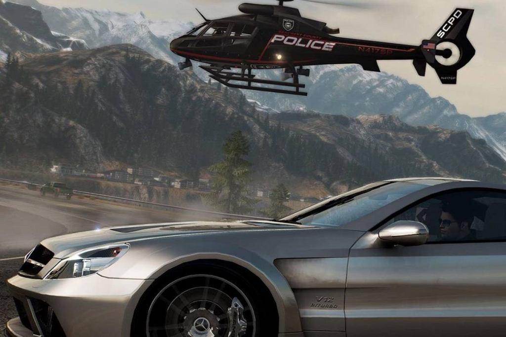 Nowy Need For Speed i Battlefield 6 już w tym roku. Producenci zapowiadają duże zmiany
