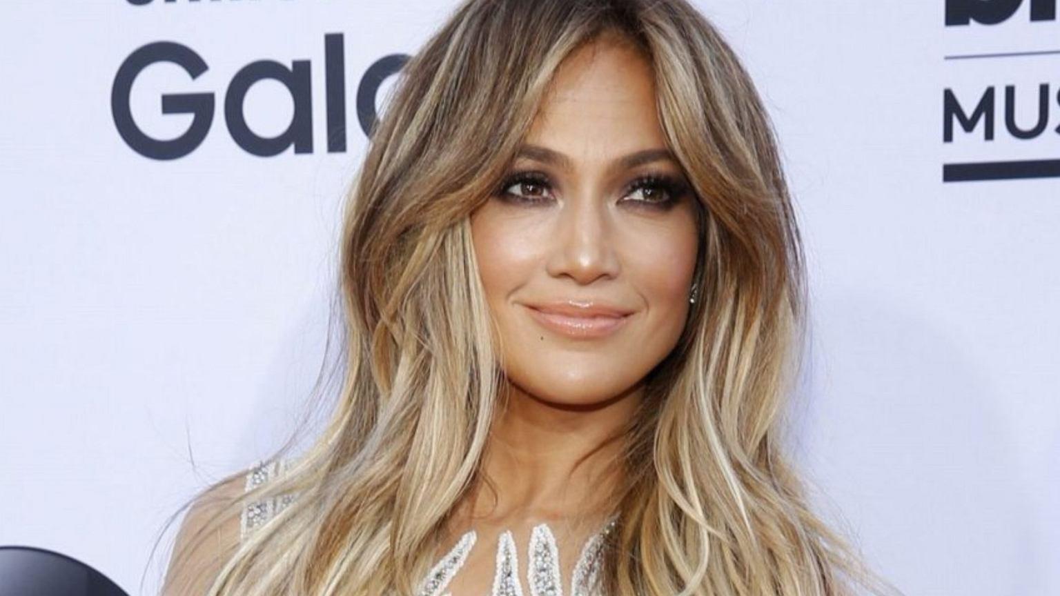 Jennifer Lopez świętuje urodziny dzieci na Instagramie. Pokazała rozczulające zdjęcie z przeszłości