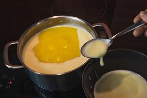 Jak klarować masło? To prostsze niż myślisz [PRZEPIS]