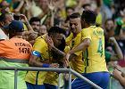 Globo Esporte: Barcelona chce pozwać Santos za transfer Gabriela Barbosy