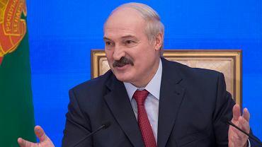 Ocieplenie w stosunkach z Zachodem rozpoczęło się, gdy Łukaszenka zdystansował się od polityki Rosji wobec Ukrainy