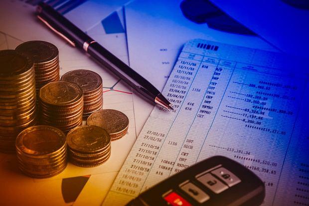 Konto bankowe dla firmy. Jaki bank i jakie konto wybrać? Które opcje będą dla firmy przydatne, a które w ogóle?
