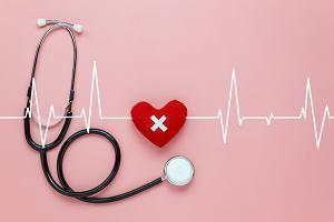 Zaburzenia krążenia: jak się objawiają, leczenie