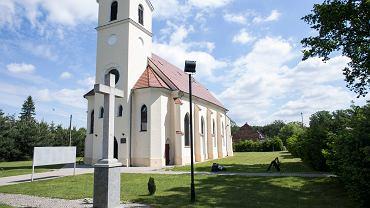 Ruszów