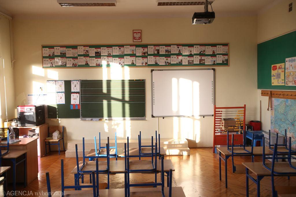 Portugalia. 47 ognisk koronawirusa w dwa tygodnie od otwarcia żłobków i podstawówek