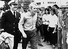 """Wzruszające oświadczenie córki Johna McCaina. """"Był bohaterem dla swojej małej dziewczynki"""""""