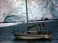 jacht film, przegląd filmów żeglarskich