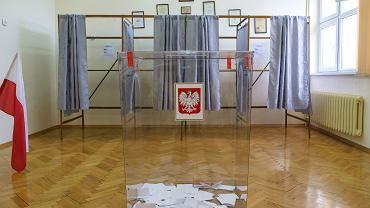 Kiedy poznamy wyniki wyborów prezydenckich? Wszystko zależy od terminu, w którym zostaną one przeprowadzone.