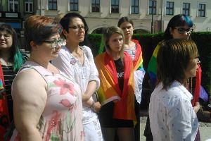 Sąd znów zajmie się Marszem Równości w Kielcach. Jest zażalenie
