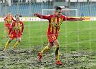 Korona grała w Kielcach z Wisłą siedmiokrotnie. Bilans idealnie równy