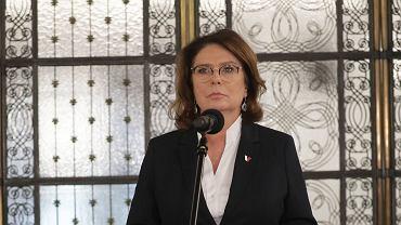 (5 dzien 11 Posiedzenia Sejmu IX Kadencji