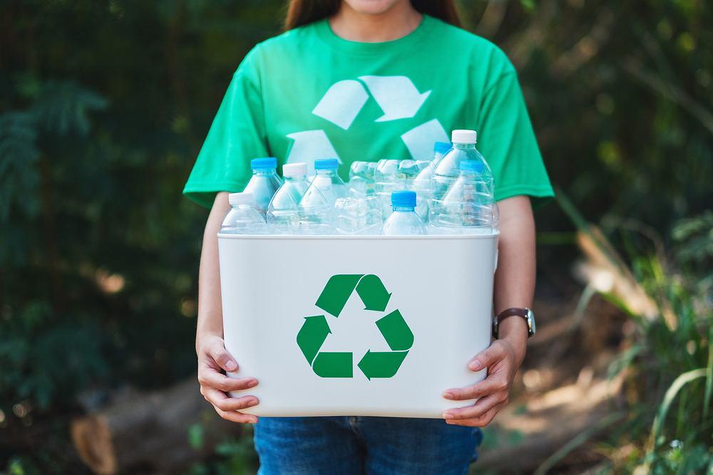 Innowacje w plastikowych opakowaniach, które powinieneś znać, aby dokonywać świadomego wyboru