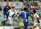 Mimo zapowiedzi miasto jeszcze nie sprzedało akcji piłkarskiego Śląska