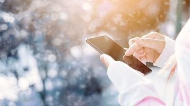 popularna aplikacja randkowa dla gejów w Wielkiej BrytaniiHiszpan umawia się z białą dziewczyną