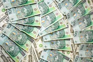 2 mld zł dla restauracji. Zakończył się program tarczy finansowej PFR 2.0. Jaka inna pomoc jest jeszcze w zasięgu przedsiębiorców?