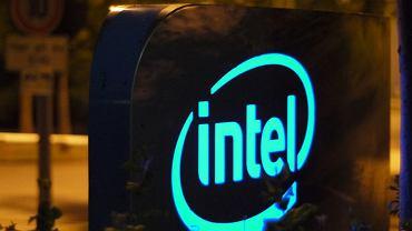 Intel łata dziurę w swoich procesorach
