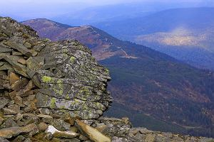 Beskid Żywiecki - miejsce idealne dla miłośników górskich wędrówek i sportu