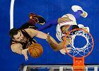 Władze NBA są przerażone. To może być koniec! Sytuacja na Florydzie coraz gorsza