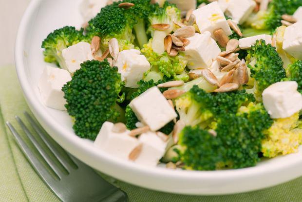 Nie wszyscy wiedzą, że te warzywa można jeść też na surowo.