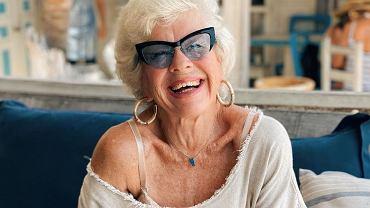 Joan MacDonald