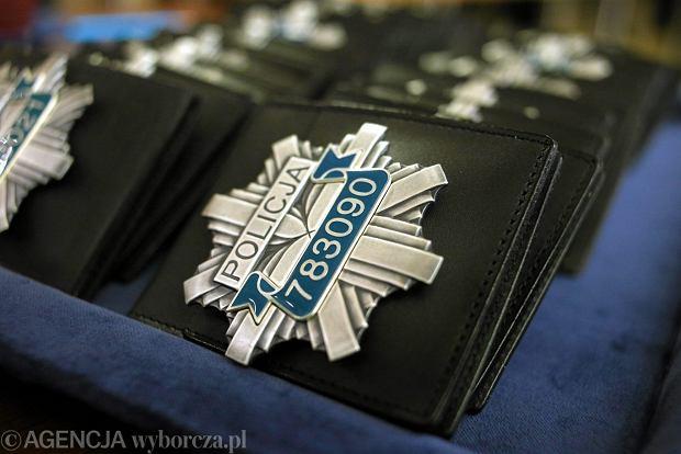 Funkcjonariusze msw betting dorheimer hof friedberg investment