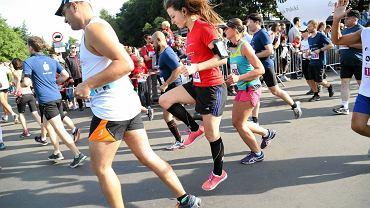 Wrocław Maraton 2015