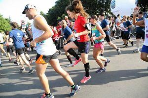 33. PKO Wrocław Maraton [GALERIA]