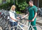 Jaki rower wybrać - megaporadnik Polski na Rowery