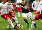 Euro 2017 U-21. Stream online. Gdzie transmisje w TV?