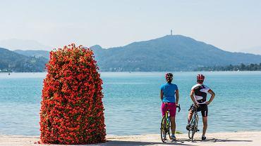 W Austrii czekają na nas dziesiątki tysięcy kilometrów szlaków turystycznych, ścieżek rowerowych, całoroczne górskie schroniska i luksusowe hotele