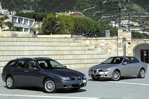 Poradnik - Czy warto inwestować w samochody, które cieszą się złą reputacją?